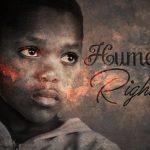 human-rights-1898886__340