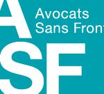 logo_asf_fr